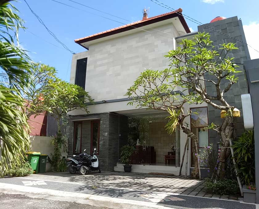 guest-house-pondok-adi-contact-us-two-840x680